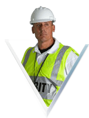 Building & Construction Job Site Security
