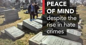Hate crime_blog image and headline