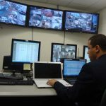 Hire Security Providers