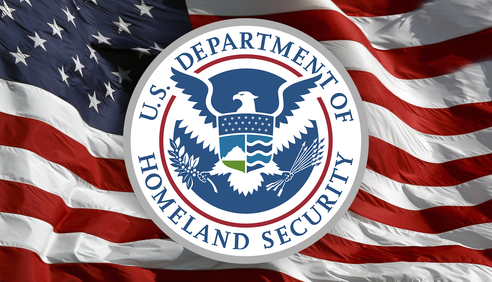 National Terrorism Advisory System Bulletin Reissued by DHS