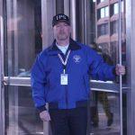 door_guard_2