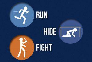About EPS | - Echelon Protection & Surveillance