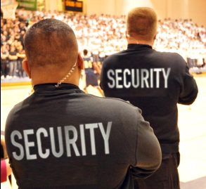 security guards Archives - Echelon Protection & Surveillance